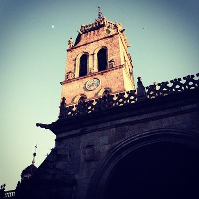 CatedraldeLugo Lugo Igerslugo