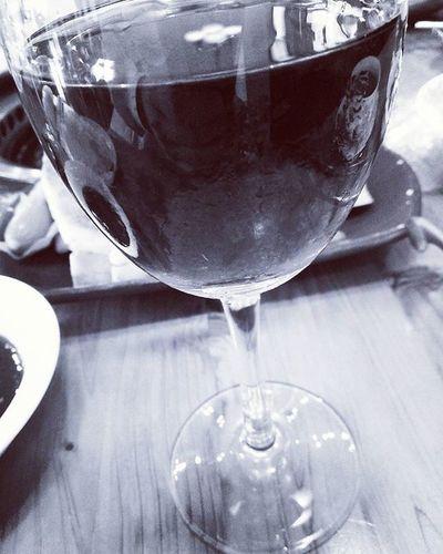 島根県 島根ワイナリー ワイン Wine 島根ワイン ワイナリー 試飲