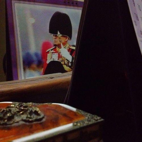 Longlivetheking Kingofthai King Majesty Weloveking Bangkok Thailand Amazingthailand Webangkok