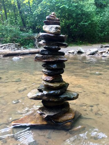 Stone Stacking/Cairns Stack Balance Water Stone Stack Stone Stacking Stonestacking Cairns Cairn Rock - Object Rocks Stones Stones & Water Rocks And Water Freshness Celtic Tranquility Tranquil Scene Baraboo Naturalspring Natural Spring Water Natural Pool Natural Pools Natural Spring Pewits Nest Pewitsnest Sommergefühle