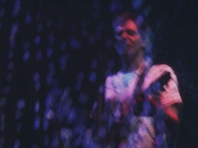Wishing I could go back to the @okgo concert || Okgo Damiankulash