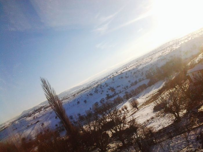 Hello World First Eyeem Photo Nature Snow Happy Sun Sunset Cheese! Hanging Out Enjoying Life Check This Out Hi! That's Me Taking Photos Relaxing