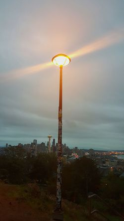 Take time, to do what makes your soul smile! Queenanne Spaceneedle From My Point Of View PNW