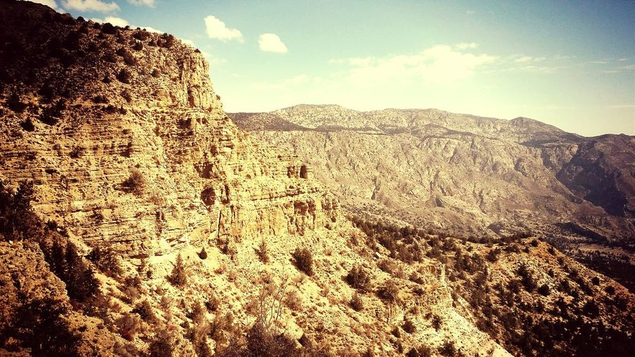 Seeing The Sights Balochistan beauty First Eyeem Photo