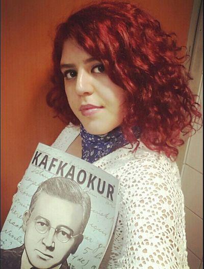 Books Kafkaokur Sabahattinali Istanbul Turkey Göktürk