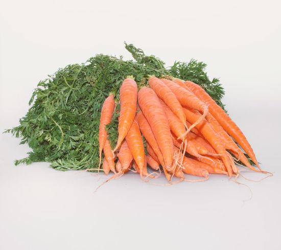 Food Food And Drink Freshness Gemüse Green Healthy Healthy Eating Healthy Food Healthy Lifestyle Karotten No People Orange Color Roots Vegetables Vegetarian White Background