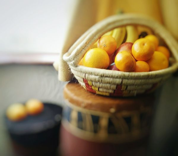 Foodphotography Fruitporn Motion Blur Motionblur Samsung Galaxy S6 Edge