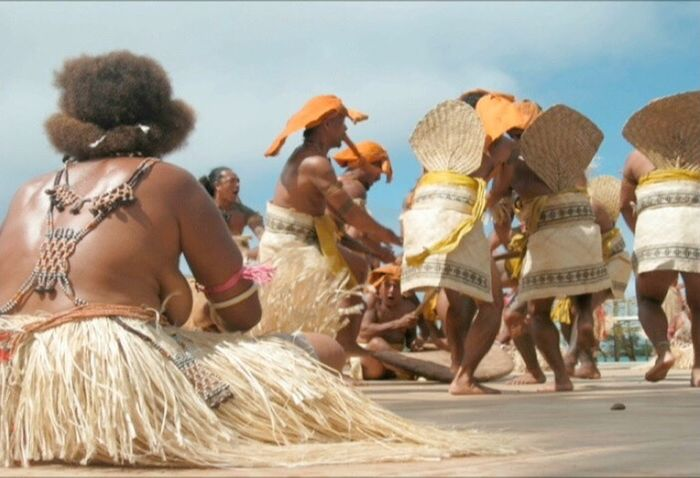 Natural Beauty Natural Light Pacific Ocean Solomon Islands Traditional Culture Traditional Dance Music Visuals Of Life Taking Photos Visualsoflife Summer Visualsofsummer