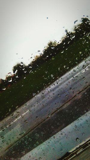 Water Drop Rainy Days Rain Rain Drops Rainy Season Wet Behappy LoveYourself Lovelife Smile :) LovePhotography❤ JustDoIt GoodVibesOnly Falltime City Autumn Autumn2017 Autumn Colors Photos Nature No People LaraLuna