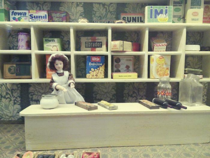 Toys Oldtoys Museum Toy Museum Smyrna German
