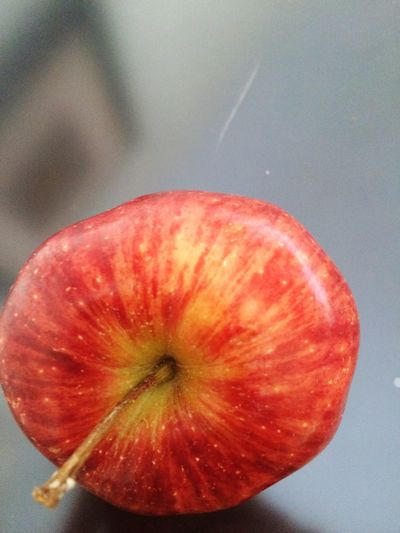 Pomme pour alkaline Booking A Room Pommes Apple Zen Diet Dietfood First Eyeem Photo