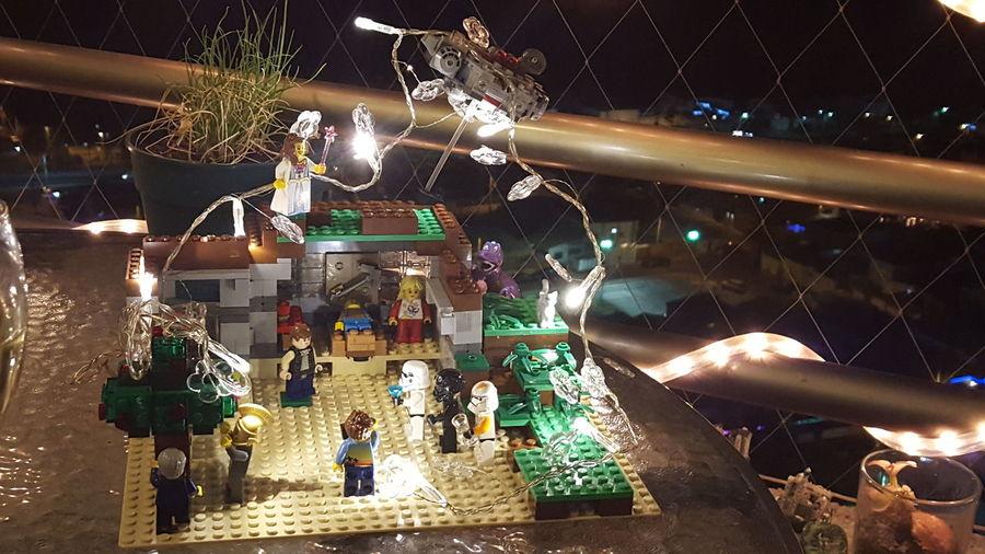 Hi! Xmas Decorations Merry Xmas! Xmas2015 Xmas Illumination Eye Em Best Shots Taking Photos Silhouette Urban 4 Filter Landscape Enjoy Life We Are Family