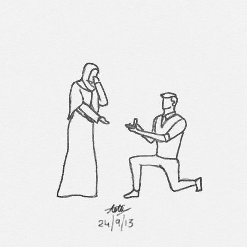 ""\""""will you marry me?"""" ohh future comes so fast... IAmAnArtist Sketch Bored""500|500|?|en|2|a2d0dd10d23b9d468480b86e69fce666|False|UNLIKELY|0.2971442937850952