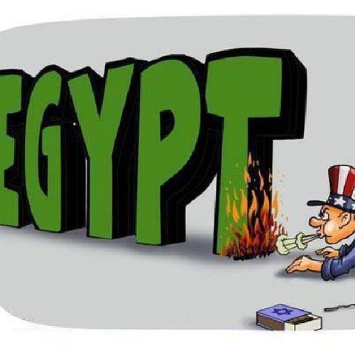 египет сирия сионисты америка израель евреи вахабиты @ислам