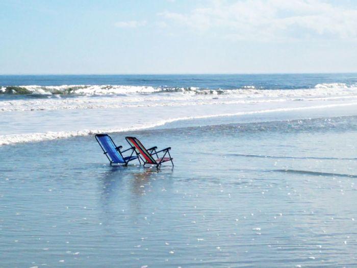 Ocen_view Beach