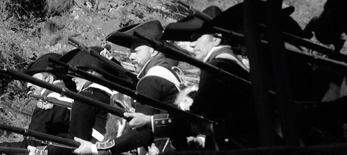 Napoleon Bonaparte Divisa Guerra Storia History Uniforms Assedio Bianco E Nero Biancoenero