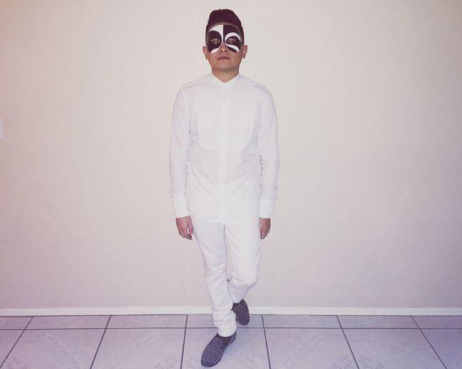 Allwhite White NYE Happy New Year Fashion Fashion&love&beauty Fun