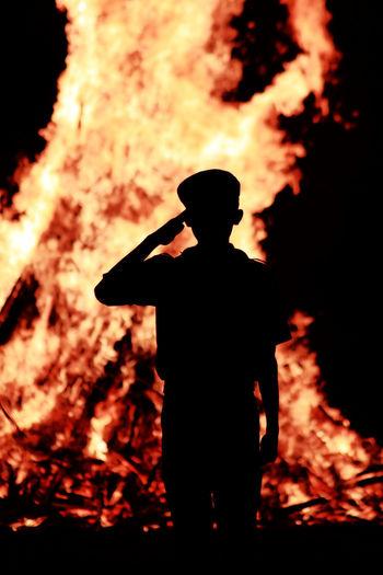 Regard Fire