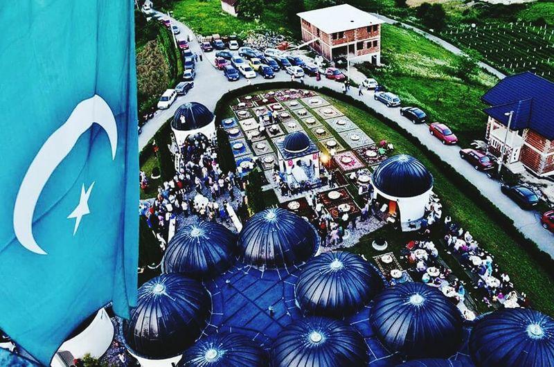 Ramazan Ramadan  Oruc Bosnahersek Bosna ♡ Turkey
