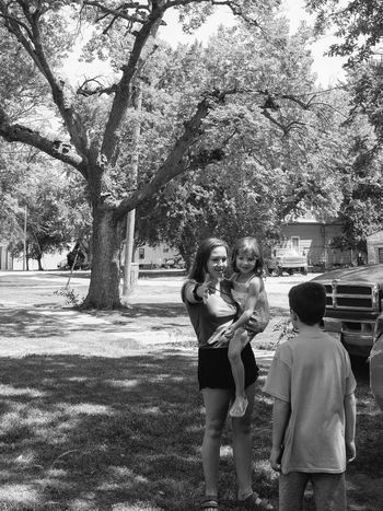 Visual Journal July 2017 village of Western, Nebraska 35mm Camera Camera Work Contact Sheet Everyday Lives EyeEm Gallery Family Family❤ Fufjifilm X100S Getty Images My Life Photo Essay Say Goodbye Saying Goodbye Storytelling Visual Journal Always Taking Photos Bonding Boys Branch Casual Clothing Childhood Day Freshness Friendship Full Length Girls Grass Growth Happiness Leisure Activity Lifestyles Nature Outdoors Park - Man Made Space People Photography Photo Diary Real People Selects Series Small Town Stories Smiling Standing Togetherness Tree Young Adult Young Women