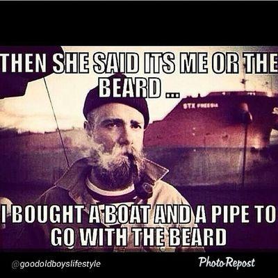 Beards Beard Beardandvape