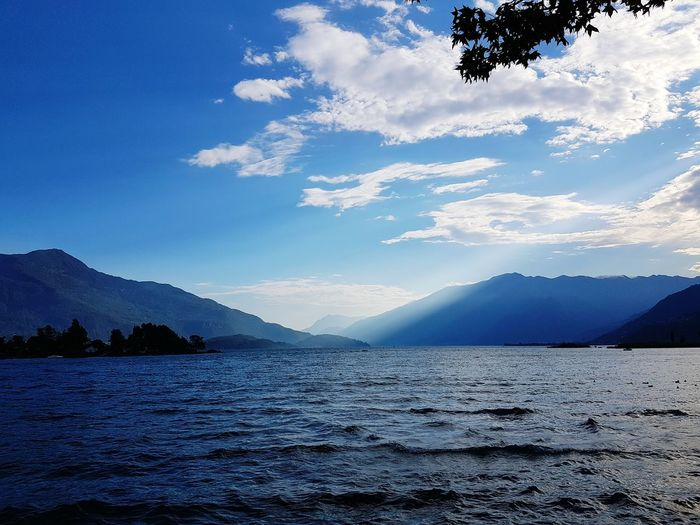 Italy🇮🇹 Taking Photos Mountains Mountainrange Foggy Landscape Comersee No People First Eyeem Photo Enjoying Life Waterscape Beauty In Nature Samsung Galaxy S7 Italy❤️ Italy Sorico Comer See Check This Out Stone And Nature Water House Mountains And Sky Sun Outdoors Nature