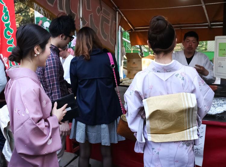 Japan Festival Photos Japan Festival Japan Photography Japanese Culture Japanese Girls Japanese Style Japanese Temple