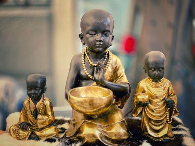 Religion Human Representation Spirituality Belief Sculpture Statue Representation