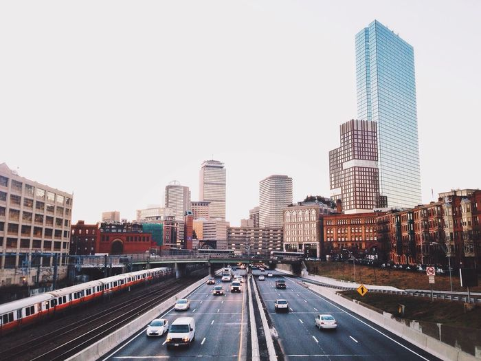 Discover Your City Vscocam EyeEm X WhiteWall: Cities