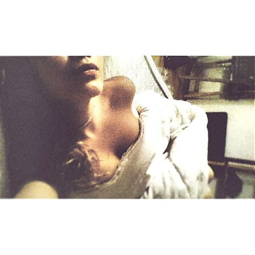 ❤❤❤ Relaxing