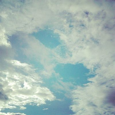 Sei que se eu olhar pra o céu, o Senhor me entenderá em um piscar de olhos! Bomdia Prote ção Seguiremfrente F é guiameSenhor