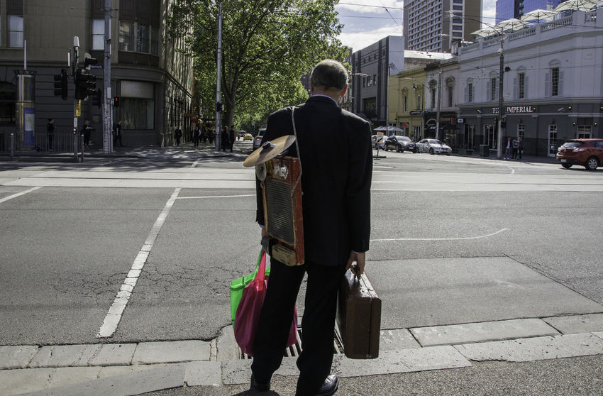 Alone Athexphotographs Candid City City Street Melbourne One Man Only Street Photography Streetphotography