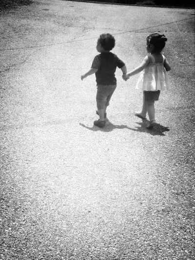 Smile Liyah EyeEm Best Shots - Black + White