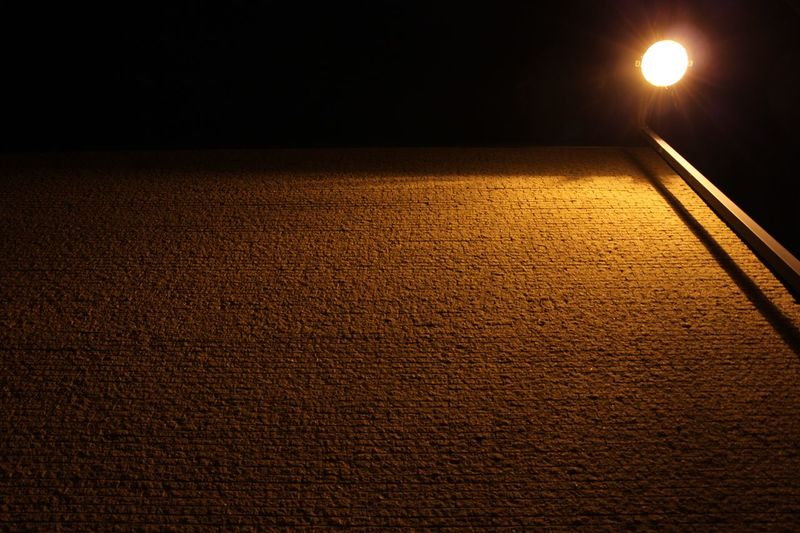 Nightphotography Urbanphotography Urban Night Wall
