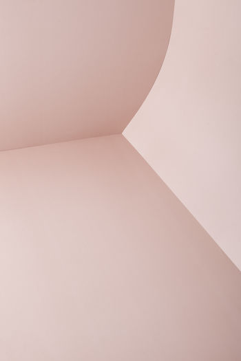 abstract, background, beige, corner, curves, edge, edgy, geometry, illusion, lilac, lines, minimalism, optical illusion, paper, pink, purple, red, sharp, structure, wall, website, white, triangle, Abstract Abstract Backgrounds Beige Beige Background Corner Curves Edge Edgy Geometry Geometric Shape Geometrical Illusion Pink Paper Sharp Harmony Composition Website Background Triangle Triangle Shape Paperwork Empty Optical Illusion Soft Softness Nude-Art Copy Space Indoors  No People Wall - Building Feature White Color Backgrounds Architecture Full Frame Built Structure Pattern Close-up Still Life Home Interior Ceiling Simplicity Modern Textured  Pink Color Blank