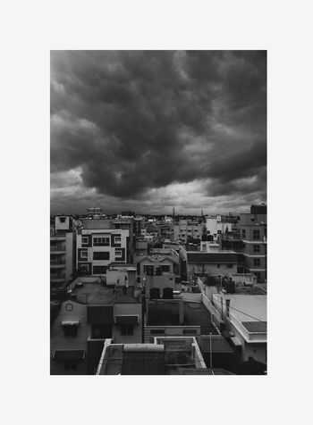 Architecture Building Exterior Cityscape Skyscraper City Built Structure City Life Modern No People Urban Skyline Outdoors Sky Apartment Day Cityscapes Indianphotography India_gram Indianphotographer EyeEm Selects Streetsofindia👣 Moodygrams Indiaincredible India_ig Indiaclicks Pixelated
