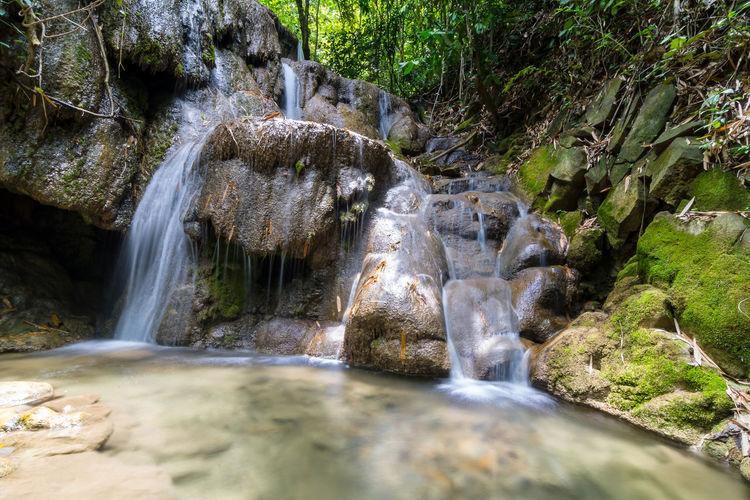 Photo taken in Chiang Rai, Thailand