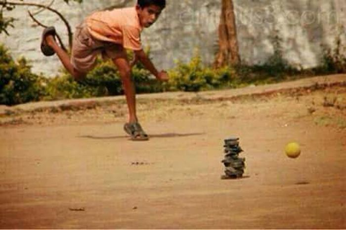 My childhood game.....Memories.... Special Moment Taking Photos Have A Nice Evening ♡ Thankful Keep Smiling Through All Odds In Life :) To All Beautiful Friends From India With Love... .. urs .. Nitin