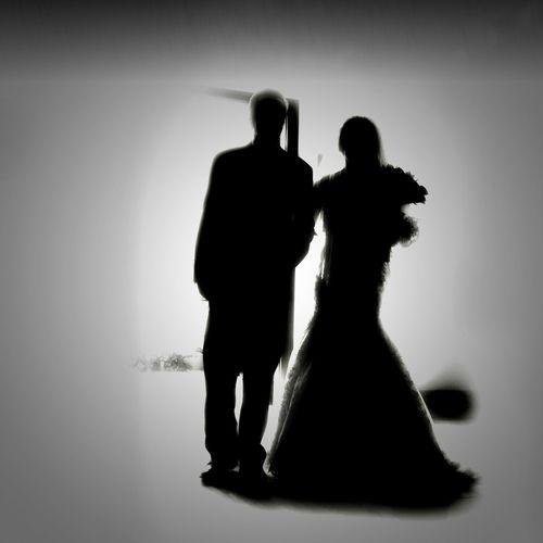 Father of the bride BackToBlack EyeEm Best Shots EyeEm Best Edits Mob Fiction EyeEmBestPics Blackandwhite IPSBlackWhite EyeEm Gallery Time To Reflect Huffington Post Stories EyeEm Best Shots - Black + White
