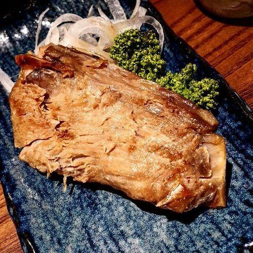 먹스타그램 먹방 먹부림 오마카세 회 이춘복스시 메로구이 갈비맛