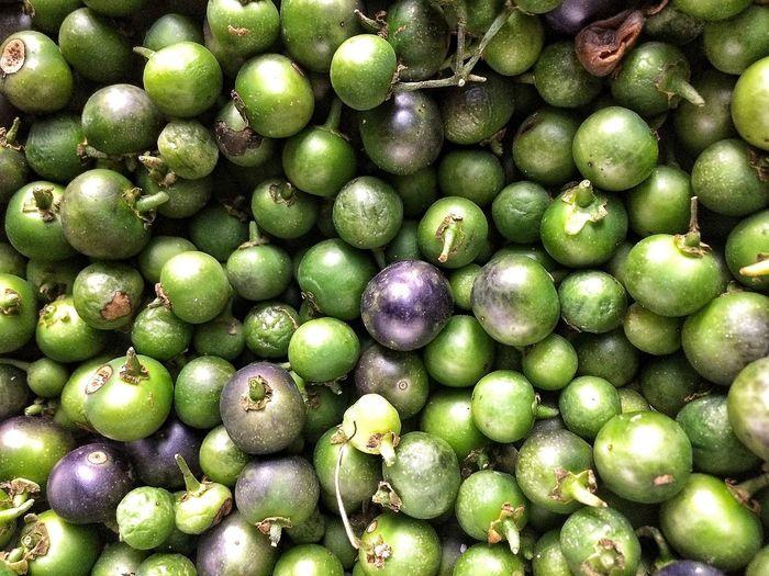Encak fruit Green Color Fruit Healthy Eating Abundance Food Freshness Vegetable Vegetables Vegetarian Food Vegetarian Vegetation Vegetables & Fruits Vegetables Photo Vegetable Soup Vege
