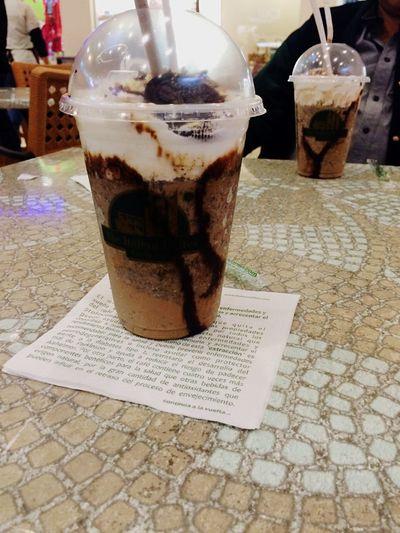 Thecoffeeitalian