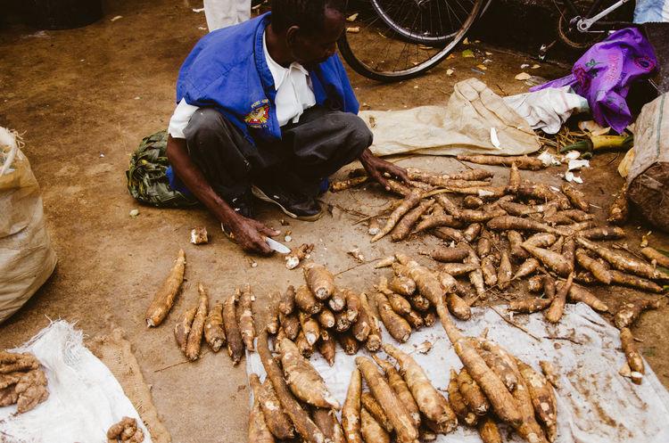 Zanzibar market place African Life Market Sansibar Sansibar Africa Sansibar Life Sansibar Market Sansibar People Tanzania Zanzibar Zanzibar Africa Zanzibar_Tanzania Zanzibarisland Africa Africa Day To Day African People Market Life Market Life Africa Men People Real People Tapioca Tapioca Plant Zanzibar Market Zanzibari