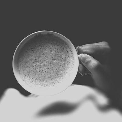 صباحي انت يا اجمل صباح❤. good morning