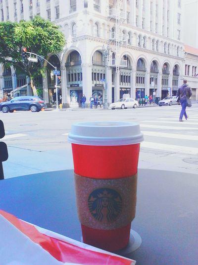 Coffee Time Taking Photos Relaxing Walking Around The City  Missmyeyemfriends EyeEm X Getty Images Getty&eyeem I'm Back Eyeem Enjoying Life