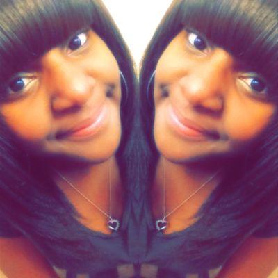 When You Smile I Smile :)