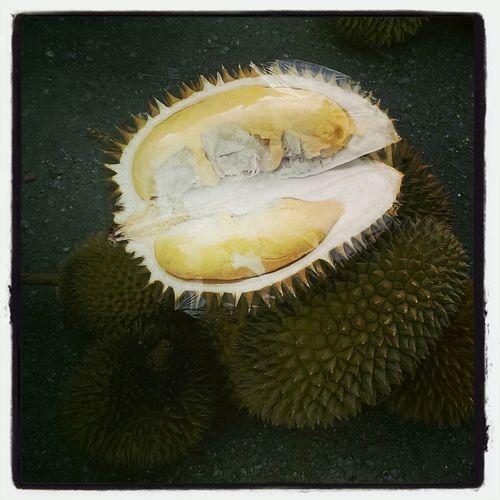 Durian Ilovedurian EyeEm Malaysia