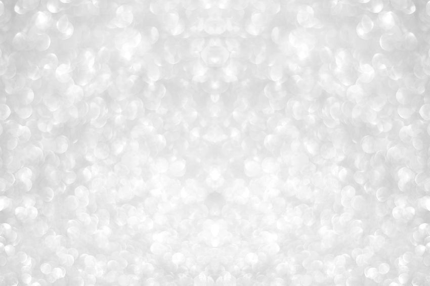 Bright shiny glitter texture abstract background. Glitter Holiday Light Shiny Sparkle Xmas Abstract Backgrounds Bokeh Bright Bring Calebration Card Chirstmas Defocused Effect Festival Glow No People Party Pattern Photography Shiny Snowflake Textured