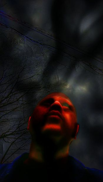 https://youtu.be/Q4oInT79CUk The Impurist Sound Of Silence One With All The Darkness Within Fading Light Seeing Red Again Inner Reflection Me Myself And I The Not So Human Condition Duality Forest Of Lost Souls Darkness And Light Black And Blue Into The Nothing Dancing With The Devil By The Pale Moonlight Musical Photos