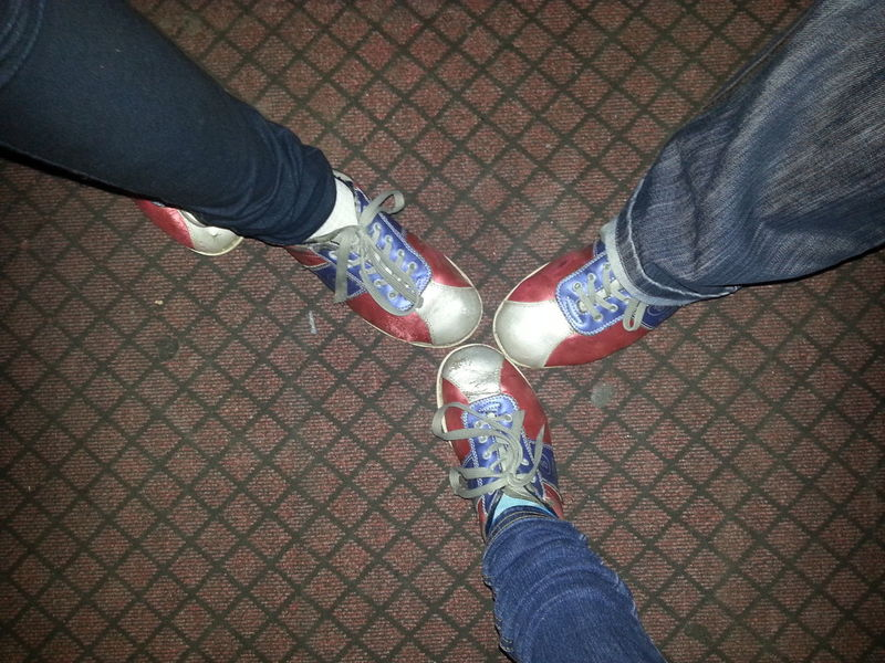 Bowling Hungary Békéscsaba Sport Team Sports Photography People Together The Color Of Sport Sports Friends Bowling Shoes Team Sport Fashion Stories Inner Power